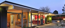 Modern Homes For Sale East Bay Eichler Network