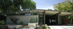 Shefiled Oaks House