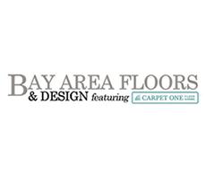 Bay Area Floors Amp Design Eichler Network