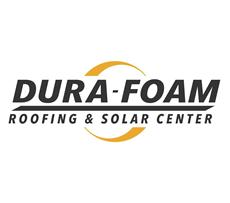 Roofing Polyurethane Foam Eichler Network