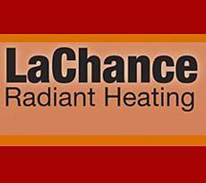 Radiant Heat Maintenance And Repair Eichler Network
