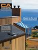 CA-Modern Magazine Fall 2014