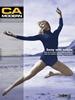 CA-Modern Magazine Summer 2014