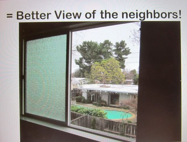 Privacy from neighbors privacy screen ideas thatull keep for Privacy from neighbors ideas