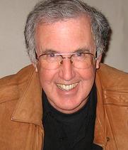 Brian Narelle
