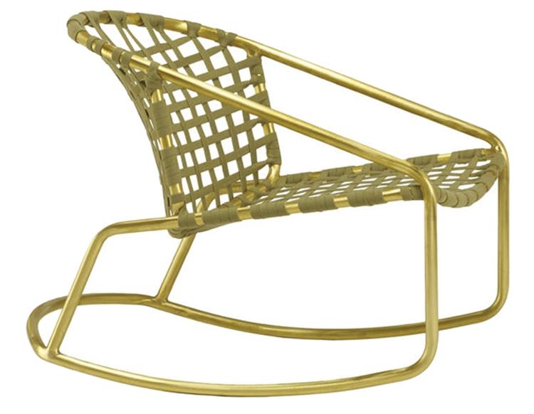 Kantan Chair