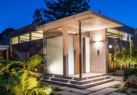 Los Altos-Palo Alto Showcase