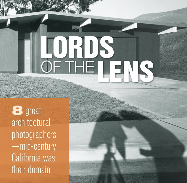 Lords of the Lens