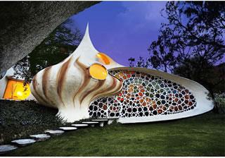 brilliant coolest house in the world plano il to decorating - Coolest House In The World 2014