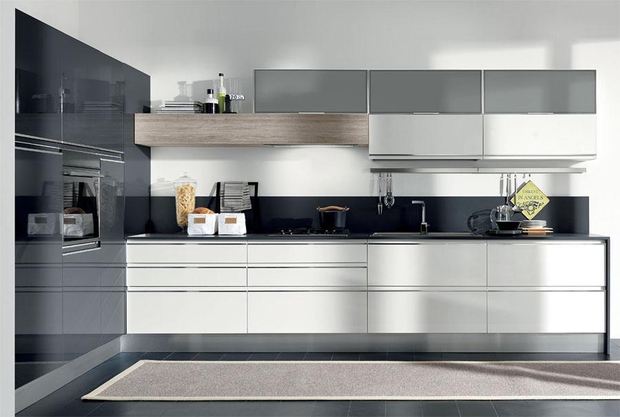 Alno Kitchen Cabinets Besto Blog