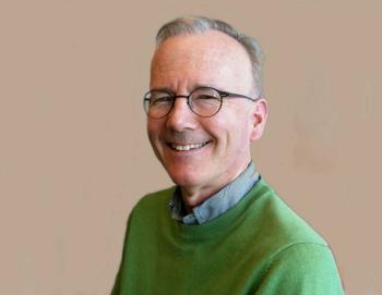 Daniel Gregorye