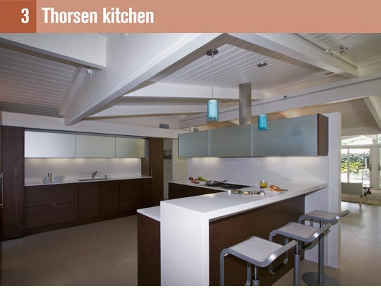 thorsen kitchen