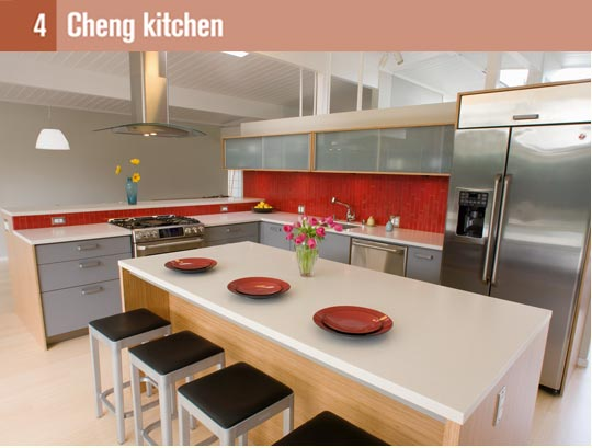 cheng kitchen