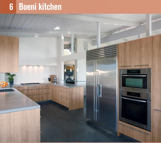 boeni kitchen
