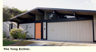 tong eichler exterior