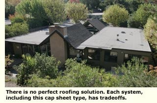 Roofing Survival Guide Eichler Network