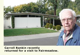 carroll rankin at farimeadow