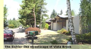vista brook street