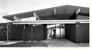 Eichler Homes Pictures the wonderful world of eichler homes | eichler network