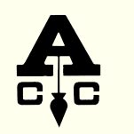 alexander construction logo