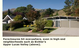 lucas valley view