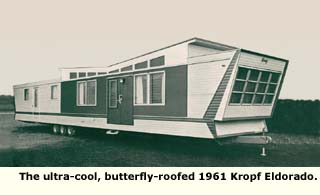 On The Road Again Trailers Page 4 Eichler Network