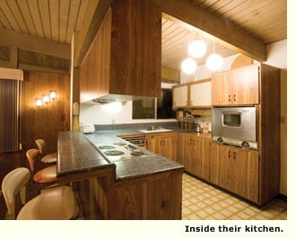 noland kitchen