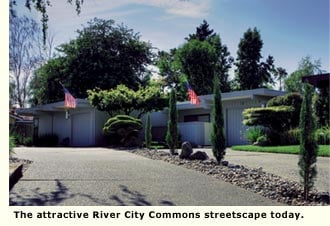 river city home