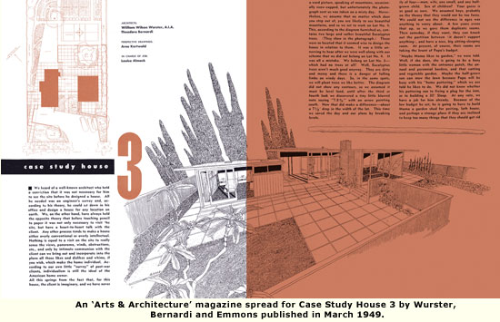 Arts architecture magazine with a mission page 3 for D architecture magazine